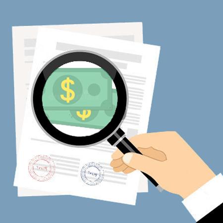 Artigo Contrato cláusulas dinheiro
