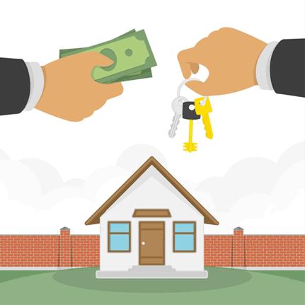 Artigo como criar contrato compra e venda de imóvel