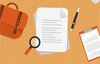 Artigo Importância contrato prestação de serviços