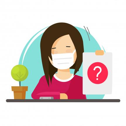Coronavírus: a revisão dos contratos de locação comercial