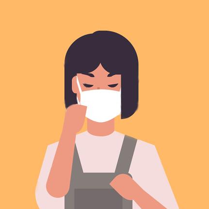 Artigo Coronavírus e o efeito da pandemia no mercado de trabalho