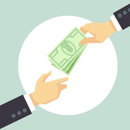 Artigo quando uma doação pode ser válida?