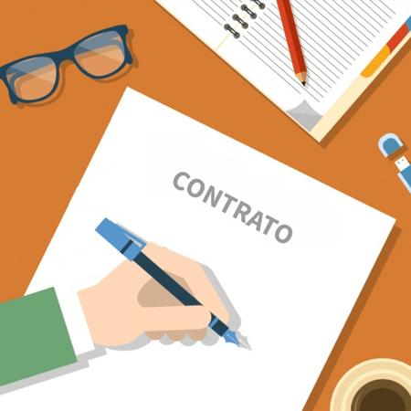 Artigo para que serve um contrato de locação