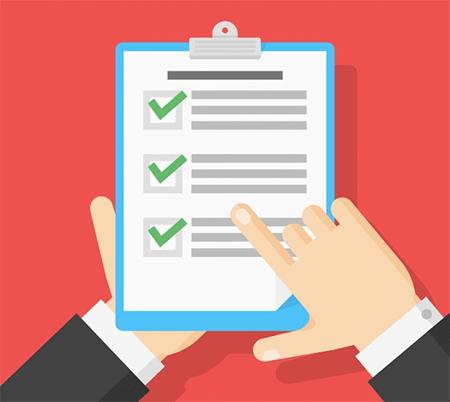 Artigo cuidados contrato prestação de serviços