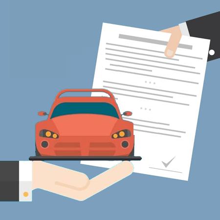 Artigo Compra e Venda de Veículo