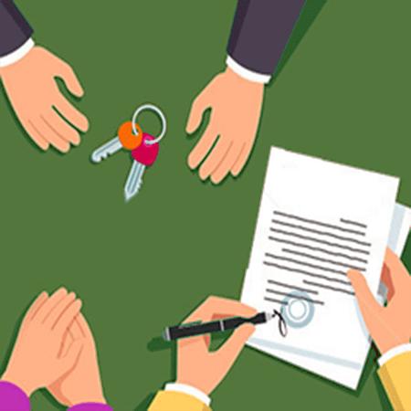 Artigo Passo a Passo contrato Locação Residencial