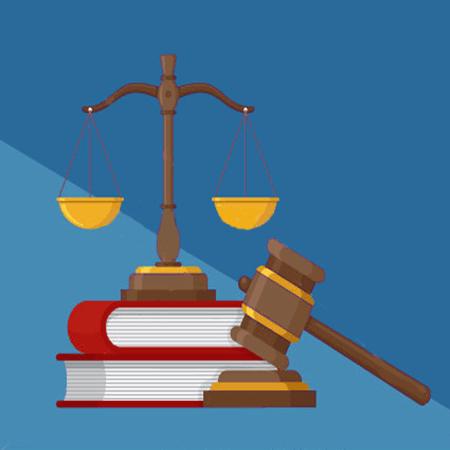 Decisão Juíz