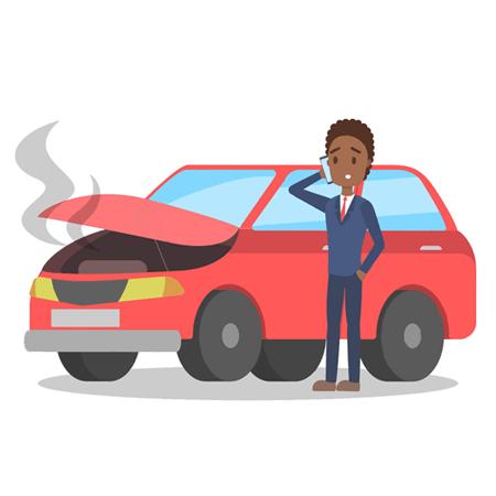 Artigo Contrato Garantia veículo